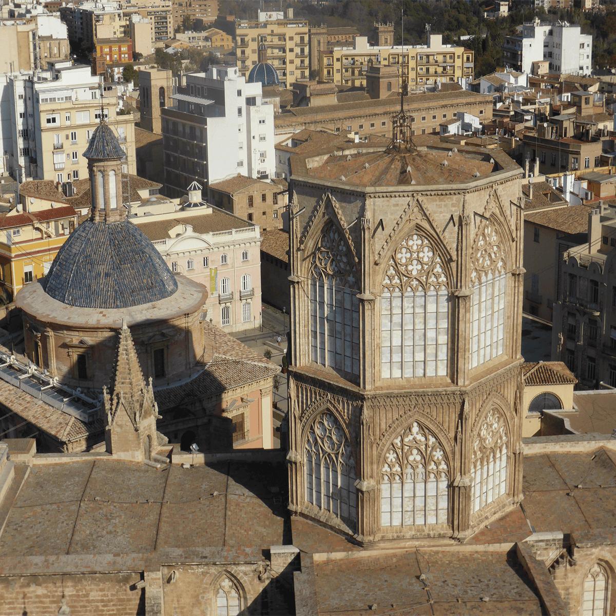 catedral-valencia-2