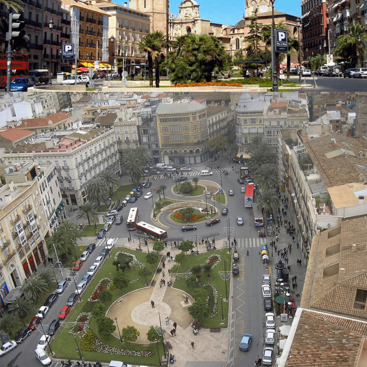 plaza_reina