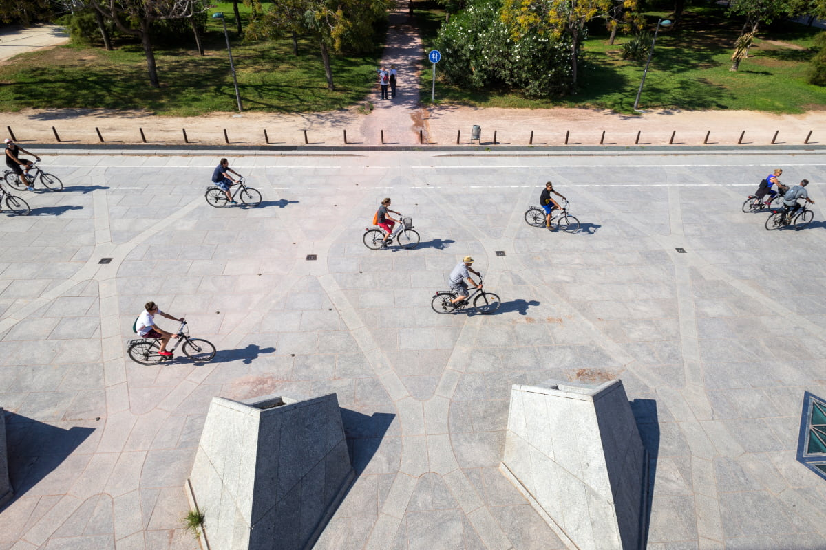 bicicleta-jardin-turia
