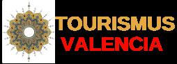 Tourismusvalencia.com:-Turismo por Valencia.